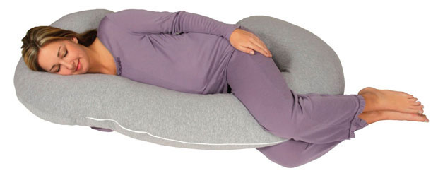 in page online for pregnancy skies pillow pillows best ultimate body maternity australia front