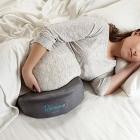 Hiccapop Pregnancy Wedge