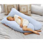 Todays Mom Cozy Comfort Pregnancy Pillow Review